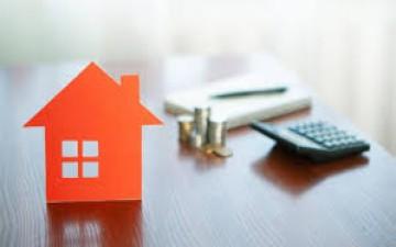 Les nouvelles règles pour conclure un achat immobilier pendant le confinement