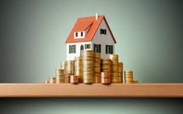 Hausse surprise du taux des crédits immobiliers